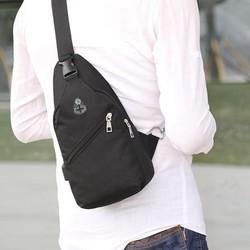 Túi đeo chéo Nam - B80E