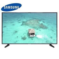 Smart Tivi Samsung 4K 43 inch UA43NU7090KXXV - 43NU7090 - UA43NU7090