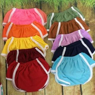 10 quần đùi cho bé - 10quandui thumbnail