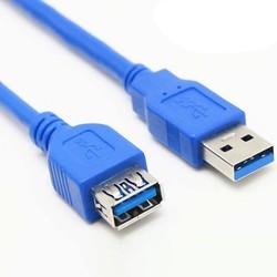 Cáp USB nối dài - USB3.0 - PK03