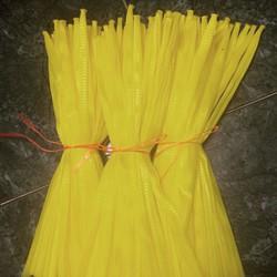 10 túi lưới lót chậu lan