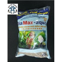 Phân Nền Thủy Sinh DIAMAX - Bao 2Kg