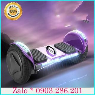 Xe điện cân bằng - Xe điện cân bằng thumbnail