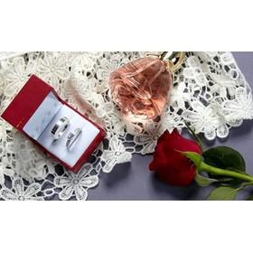 30025 nước hoa nữ Volare Eau De Parfumn dc kiểm tra hàng khi nhận - 30025