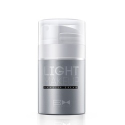 [Bản Mới] Kem Trang Điểm Đa Năng Cho Nam Light Makeup