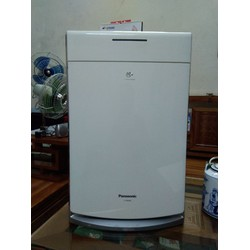 máy lọc không khí bù ẩm pana g50