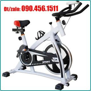 xe đạp thể thao - xe đạp thể thao_M thumbnail
