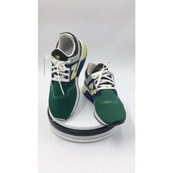 Gm Store- Giày nam sneaker NB 247