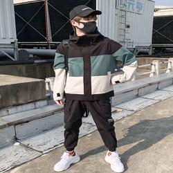 Áo khoác kaki nam 3 màu