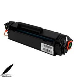 HỘP MỰC 79A HP LaserJet Pro M12w, M12a, M26a, M26nw - CF279A - Mực in 79A - CF279A