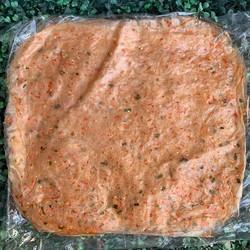 [Mã giảm giá 10k shop+] 1Kg Bánh Tráng Dẻo Tôm Tây Ninh