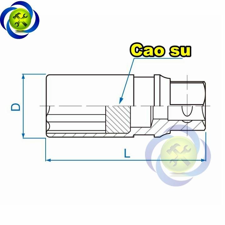 StU5lSYGcImLjnFmATRc_simg_d0daf0_800x1200_max.jpg