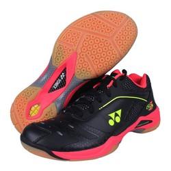 Giày cầu lông Yonex cao cấp