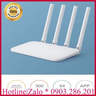 Bộ cục phát wifi - Bộ cụ phát wifi-mi5 thumbnail