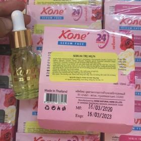 Serum trị nám Kone Thái Lan - KONE4