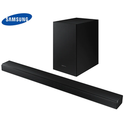 Loa thanh Samsung 2.1ch 320W HW-T550-XV