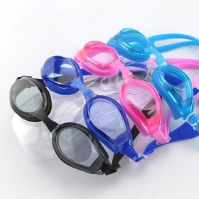 Kính bơi trẻ em - Kính bơi trẻ em - kính bơi cho bé