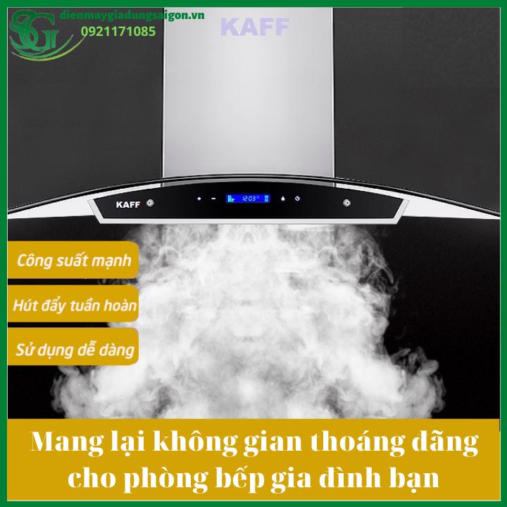 oZGEQ4NYcMPIdEoXilKa simg d0daf0 800x1200 max - Máy hút mùi bếp KAFF KF-GB027 - Máy hút mùi bếp KAFF KF-GB027 - Máy hút mùi bếp KAFF KF-GB027
