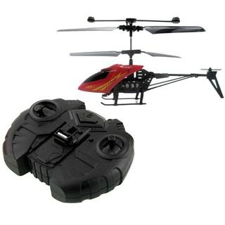 đồ chơi máy bay điều khiển - 0021 thumbnail