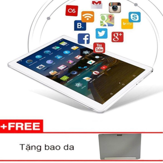 Máy tính bảng 16Gb MATSUMA 10.1inch 3G_Wifi_Bluetooth_GPS + Tặng bao da - dqgse4hs thumbnail