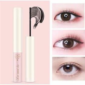 Kẻ Mắt Siêu Mảnh Tơi Mi Lameila Skinny Microcara - kẻ mắt