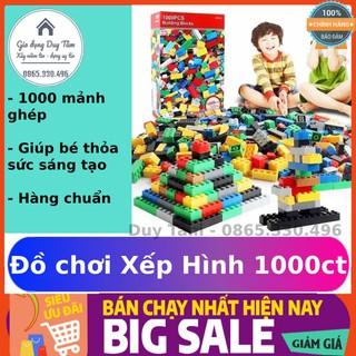 Lego-ninjago giá rẻ - 0981_lego_1000ct thumbnail