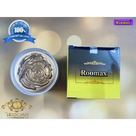 Kem ngăn ngừa nám - Mụn thâm - Chống lão hóa 19 in 1 ROOMAX (30g) - RM-19I1-360-2-4