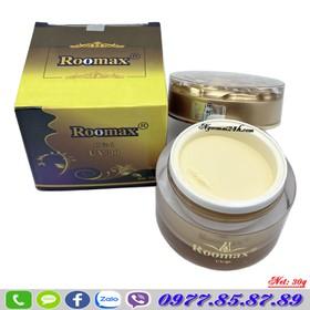 Kem ngăn ngừa nám - Mụn thâm - Chống lão hóa 19 in 1 ROOMAX (30g) - RM-19I1-360-2-2