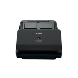 Máy scan Canon DR M260