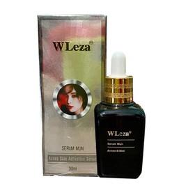 Serum Mụn Wleza Acnes Skin Activation Serum 30ml - SRM00030