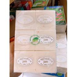 Soap gạo trắng da Thái Lan