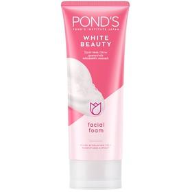 Sữa Rửa Mặt Trắng Hồng POND'S WHITE BEAUTY 100g - POND01