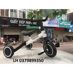Xe tập đi cho bé - Xe đạp tập đi - Xe tập đi cho bé h350