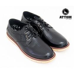 Giày Lười Nam ATTOM – AM20167