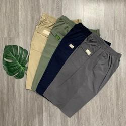 COMBO 4 quần short nam cao cấp - được kiểm hàng trước khi nhận - màu ngẫu nhiên