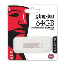 USB 32-64GB có sẵn nhạc Video cho Ô tô (Dùng cho tất cả đầu theo xe)