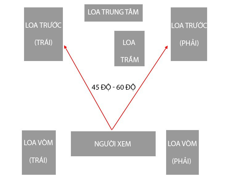 5dYkL5suPPTC0uIzSiUV_simg_d0daf0_800x1200_max.jpg