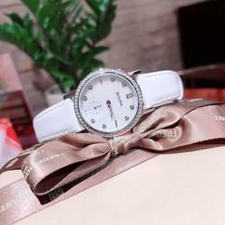 Đồng hồ nữ 96L245