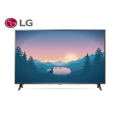 Smart Tivi LG 4K 43 inch 43UN7290PTF Mới 2020