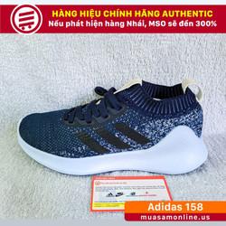 Giày thể thao nữ Adidas Chính Hãng US - Adidas Bounce 158