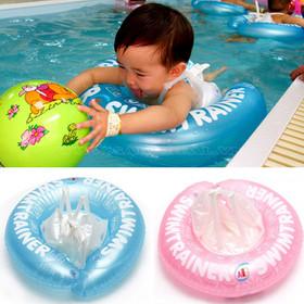Phao tập bơi có đai an toàn cho trẻ - Phao tập bơi có đai an toàn cho trẻ