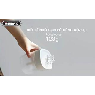 Máy tạo độ ẩm trong phòng RL-HM01 [ĐƯỢC KIỂM HÀNG] 31247100 - 31247100 thumbnail