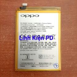 Pin điện thoại Oppo A71 BLP641