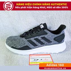 Giày thể thao Nam Adidas Chính Hãng USA - Adidas Duramo 160