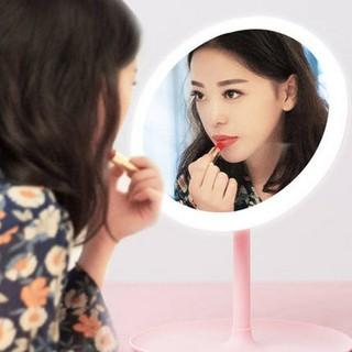 Gương có đèn - Gương có đèn thumbnail