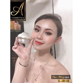 Kem face A 2019 Phương Anh chính hãng - a01-5