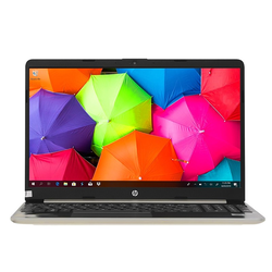 HP 15s-fq1116TU i3 1005G1/8GB/512GB SSD/WIN10-00691896