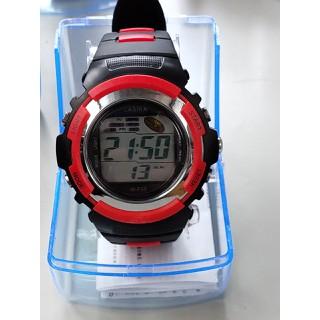 đồng hồ thể thao trẻ em LASIKA - đồng hồ thể thao trẻ em LASIKA thumbnail