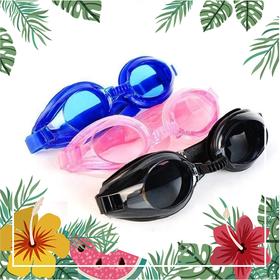 Kính bơi trẻ em - kính bơi trẻ em - kính bơi cho bé-b