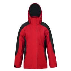 áo khoác chống thấm gore tex poly